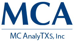 mca_logo_web_3